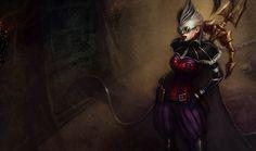 http://www.gamewpp.com/wp-content/uploads/2013/02/League-of-Legends-Aristocratic-Vayne.jpg