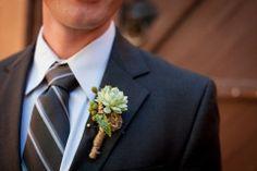 www.7centerpieces.com/elegant-outdoor-austin-wedding-she-n-he-photography-design   She-N-He Photography (www.she-n-he.com)