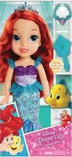 Check This Out! Disney Toddler Ariel Doll With Jewellery (3 Years) #OnSale #Discount #Shopping #AddMe #FollowMe #BestPins