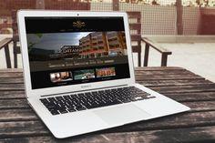 grand-uzungol-otel-web-tasarim
