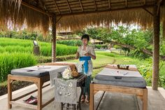 Balinese Massage: Timeless Therapy - Elite Havens Magazine