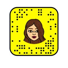 Snapchat Groups, Snapchat Codes, Snapchat Girls, How To Get Snapchat, Latest Movies, That Way, How To Find Out, Coding, Ads