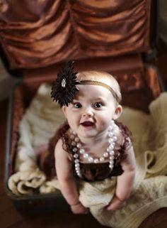 vintage baby picture addisonhillphoto.com