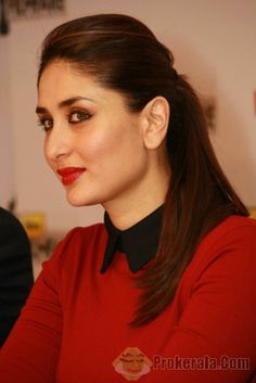 While Bollywood actresses like Priyanka Chopra and Deepika Padukone are making a splash in the West, their contemporary Kareena Kapoor Khan has no such ambitions. The actress says she has no ambition Kareena Kapoor Wallpapers, Kareena Kapoor Images, Kareena Kapoor Khan, Indian Celebrities, Bollywood Celebrities, Kareena Kapoor Hairstyles, Karena Kapoor, Celebrity Makeup Looks, Eliana