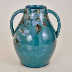 Retro Pottery Net: Newtone Pottery Australia - by Bakewell
