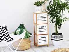 You'll love our popular Kids Bedroom Storage Furniture! From drawers to shelves & more, our kids bedroom storage solutions will suit any home. Shop Now! Kids Storage Furniture, Kids Bedroom Storage, Selling Furniture, Online Furniture, Space Saving Storage, Storage Spaces, White Drawers, Educational Toys For Kids