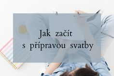 Co je to Save the date a kdy ho potřebujete? Wedding Tips, Mood, Day, Live, Home Decor, Clothes, Marriage Tips, Outfits, Decoration Home