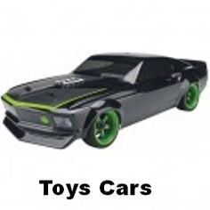 Check our latest collection for #RC Toys like #toys #cars, toys #planes, rc #boats etc at lowest range.