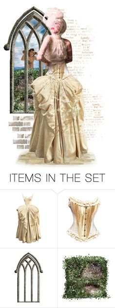 """""""A girl doesn't need anyone who doesn't need her."""" by shay-h ❤ liked on Polyvore featuring art, doll, dolls, dollset and dollart"""