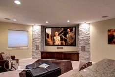 small basement home theater ideas   small basement theater room ideas   basement home theater systems   basement home theater cost   basement home theater pictures   diy basement home theater   basement home theater wiring   basement home theater projector