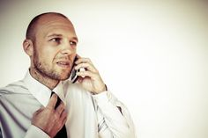 How to develop a winning strategy for your phone interview