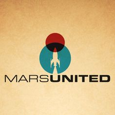 Another Mars United one.