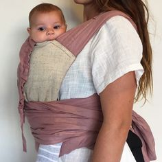 Beautiful items for a neutral boho minimalist nursery. Stylish, safe and functional baby play mats, handmade boho baby cradles and baby swing chairs, natural handmade seagrass changing baskets. Minimalist Nursery, Eco Baby, Baby Swings, Stylish Baby, Turtle Neck, Baby Carriers, Boho, Sweaters, Natural