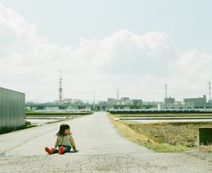 Toyokazu Nagano series of portraits of his daughter, Kanna. Cute Photos, Cute Pictures, My Photos, Film Photography, Amazing Photography, Female Avatar, Japanese Photography, Nagano, Photo Story