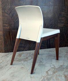 Reflex sit chair designed by pininfarina at #Rapport www.rapportfurniture.com