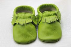 Cheap First Walkers, Buy Directly from China Suppliers: introduction 5 piece /lot    (total 2piece,you can choose different color)    These soft leather baby shoes