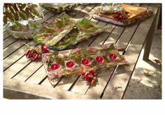 """www.marzi.it  """"Nature inside"""".  hot peppers and spices..."""