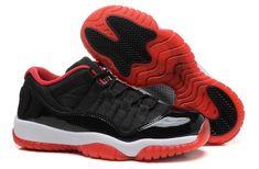 new arrival 73c36 96b14 Buy Coupon For Nike Air Jordan 11 Xi Chicago Bulls Womens Shoes 2015 Black  White Red from Reliable Coupon For Nike Air Jordan 11 Xi Chicago Bulls  Womens ...