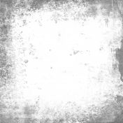 My Baptism- Grunge Distressed Overlay   digital scrapbooking   click through for freebie