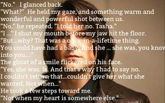 Dimitri and Rose Best Quotes From Books, Book Quotes, Vampire Academy Books, Love Book, This Book, Rose Hathaway, The Fault In Our Stars, Vampire Diaries The Originals, Book Fandoms