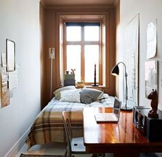 1000 ideas about small bedroom arrangement on pinterest