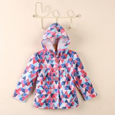 2014 new arrival fashion baby girl hoody with cotton 100%