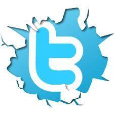 10 maneiras para promover seu Blogger no Twitter
