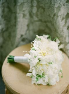 Social / Wedding / Décor & Floral – Detail and Design - 829900021000px.JPG