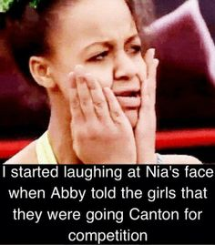 Dance Moms Confessions what's a canton Dance Moms Facts, Dance Moms Girls, Dance Moms Comics, Dance Moms Confessions, Dance Mums, Canton Ohio, Abby Lee, Show Dance, Maddie Ziegler