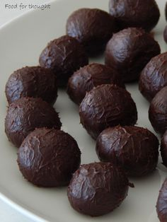 Fudge Brownies, Time To Eat, Cake Cookies, Sweet Recipes, Food To Make, Sweet Treats, Food And Drink, Cooking Recipes, Yummy Food