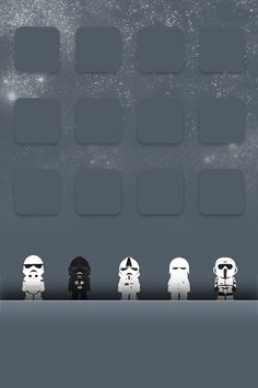 Support Our Troops! (iPhone wallpaper)   By: Slant6ix