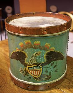 American Country Antique Shops - Bing Images