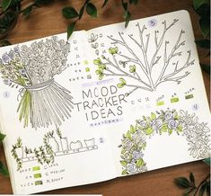 Here's a Bullet Journal Cheat Sheet to give you loads of great ideas to help you plan your day, and your life, with ease. Meet 3 Bullet Journal Pros and find out how they got started and how they journal effectively!
