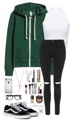 """562"" by mrswilkinson ❤ liked on Polyvore featuring WearAll, Topshop, Bloomingdale's, Kendra Scott, Bling Jewelry, Yves Saint Laurent, Smith & Cult, MAC Cosmetics, Torrid and Charlotte Tilbury"
