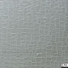 Carlo Embossed Vinyl Wallpaper - Type 2  [XVX-73222] Philiipe Romano Textiles & Textures | DesignerWallcoverings.com | Luxury Wallpaper | @DW_LosAngeles | #Custom #Wallpaper #Wallcovering #Interiors