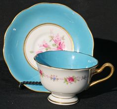 in Pottery & Glass, Pottery & China, China & Dinnerware                                                                                                                                                                                 More