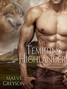 Blog post at The Jeep Diva : Another time-travel hit for Maeve Greyson! I loved her other books in the Highland Hearts series and this has it all! What do you get with a[..]