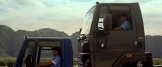"""Read more: https://www.luerzersarchive.com/en/magazine/commercial-detail/ford-62165.html Ford Ford """"Truckushka""""# Ford takes the art of stacking to a higher """"truckushka"""" plane in this commercial extolling the virtues of the Ford Cargo line of trucks, which – like Russian babushka dolls – """"nest"""" inside one another. Tags: Ford,Nunchakucine, Buenos Aires,Tony Waissmann,Blue Hive, Buenos Aires,Ramiro Crosio,Sebastian Blezowski,Roi Ricci"""