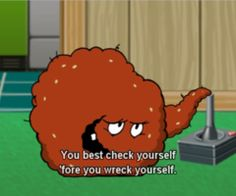 meatwad.