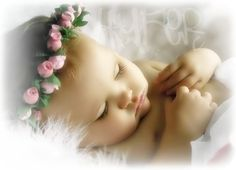 Image detail for -baby-angel.jpg picture by BearWolf76 - Photobucket