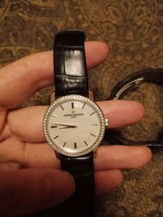 Find Picture, Watches, Leather, Accessories, Wristwatches, Clocks, Jewelry Accessories