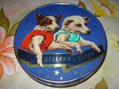 Foreign ( Not British ) Tins - Advertising Antiques & OldShopStuff.com Home - Forum - Collecting Enamel Signs Forums - Old Tin Collecting Forum