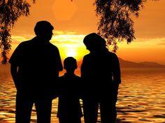 naihair: Adotar criança mais velha  é mais rápido?/adotar b...