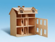 ... the links below to explore doll house plans doll house kits and 48th