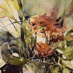 Blumen   Elke Memmler