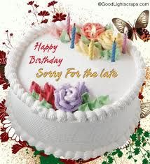 22 Best Cards And Qoutes Images Birthday Wishes Birthday Wishes