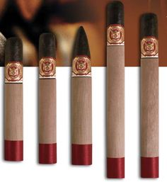 Arturo Fuente Anejo cigars.  This is one of the highlights of the holiday season.....