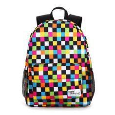 cute middle school backpacks | luggage travel gear backpacks kids backpacks