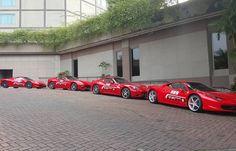 FOCI - East Java Authentic Fun Cruise 2016 .. .. #ferrari #ferrari458 #ferrari458italia #ferrariworld #ferrariphotopage #ferrari_owners_club_indonesia #ferrariownersclub #supercar #sportscar #instacar #theluxurylife #tourbillon #theluxurycollection #theluxurylife #exoticcar #speedcreed #supercar_lifestyle #supercarsoflondon #supercars by the_389