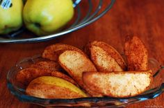 chilled-cinnamon-apple-snack